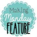 MakingMonday-NewFeatureButton