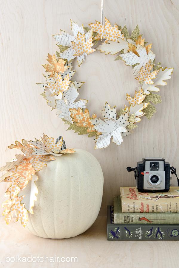 Autumn-Paper-Crafts