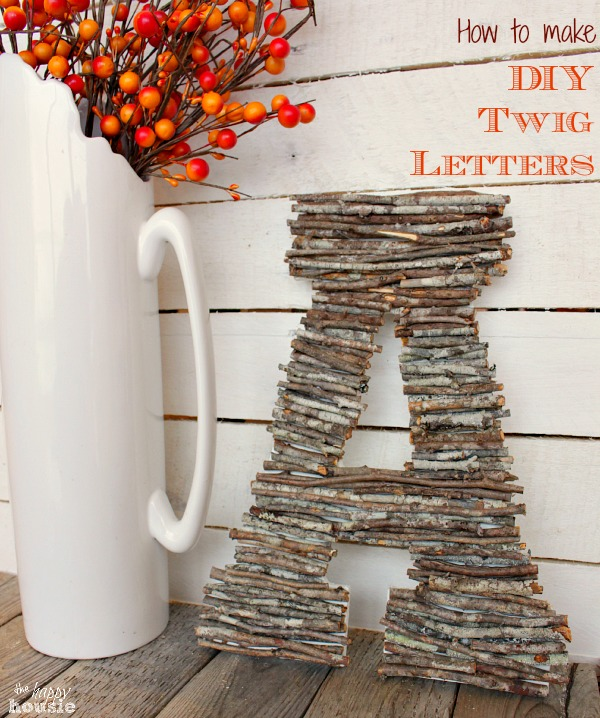 How-to-make-DIY-Twig-Letters-at-The-Happy-Housie-