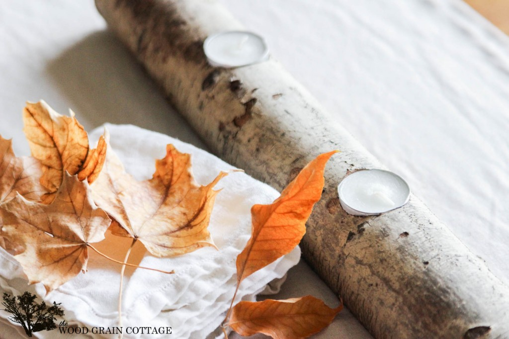 Log-Tea-Light-Candle-Holder-by-The-Wood-Grain-Cottage-8-1024x682