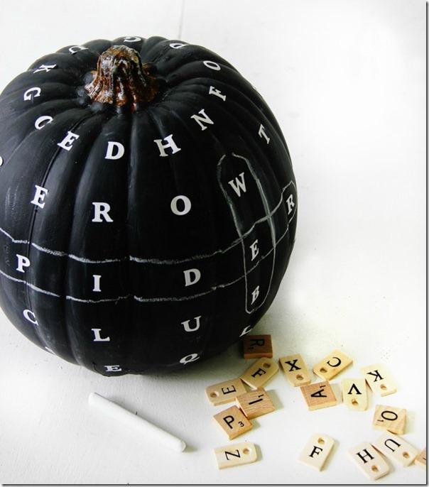 word-find-chalkboad-pumpkin-project_thumb