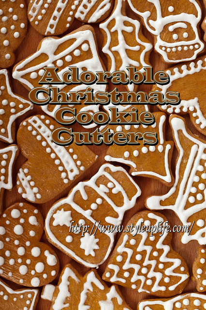 3-Adorable-Christmas-Cookie-Cutters