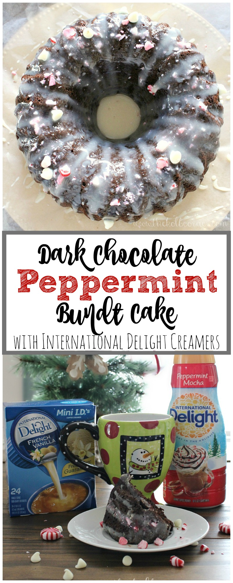 Dark-Chocolate-Peppermint-Bundt-Cake-Hero