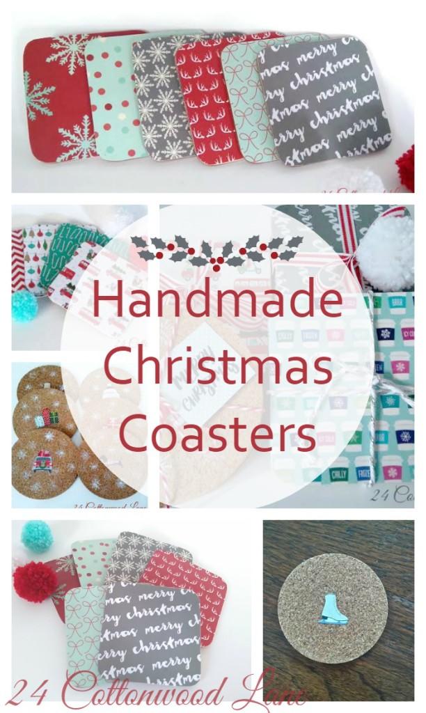Handmade-Christmas-Coasters-612x1024
