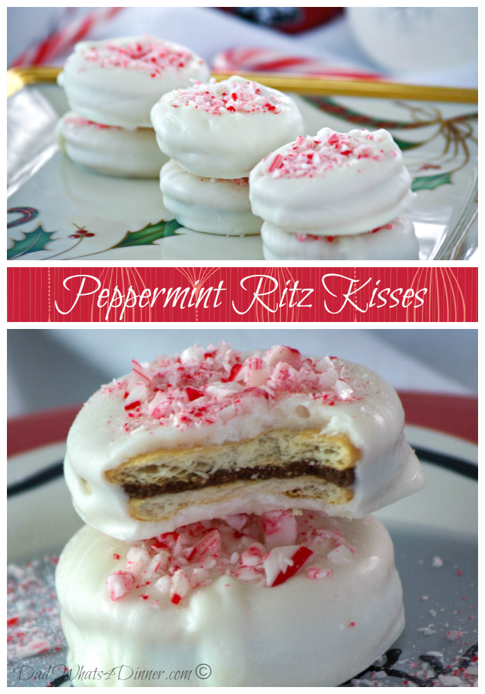 Peppermint-Ritz-Kisses-p2