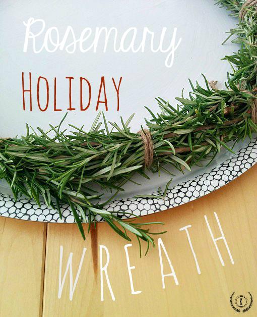 Rosemary-Holiday-Wreath-Close