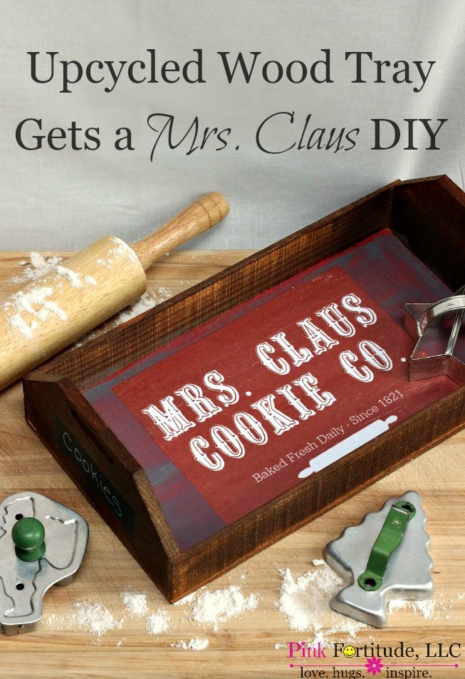 Upcycled-Wood-Tray-Gets-a-Mrs.-Claus-DIY-by-coconutheadsurvivalguide.com_
