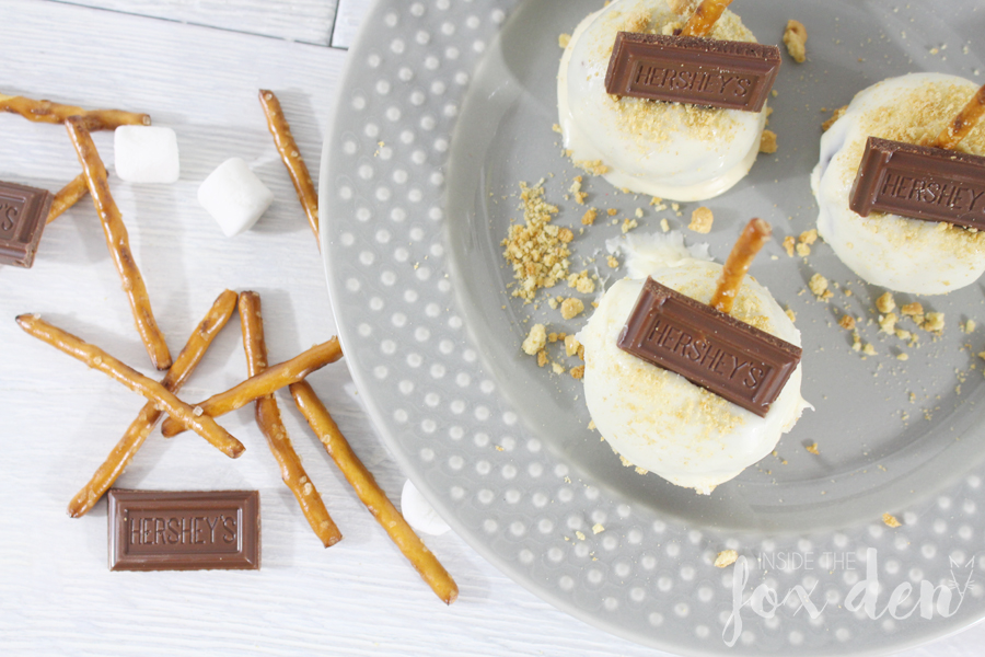 smores-brownie-pops-2
