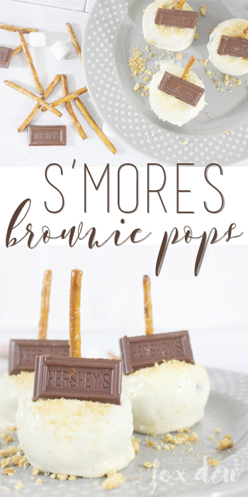 smores-brownie-pops-pinterest-small