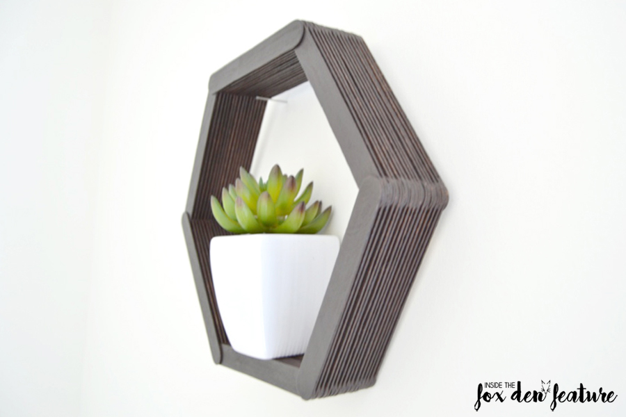 diy-hexagon-popsicle-shelf-7