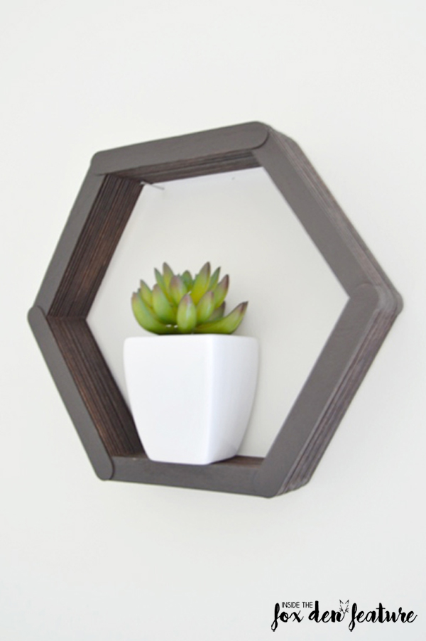 diy-hexagon-popsicle-shelf-8