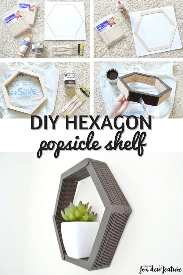 diy-hexagon-popsicle-shelf-steps